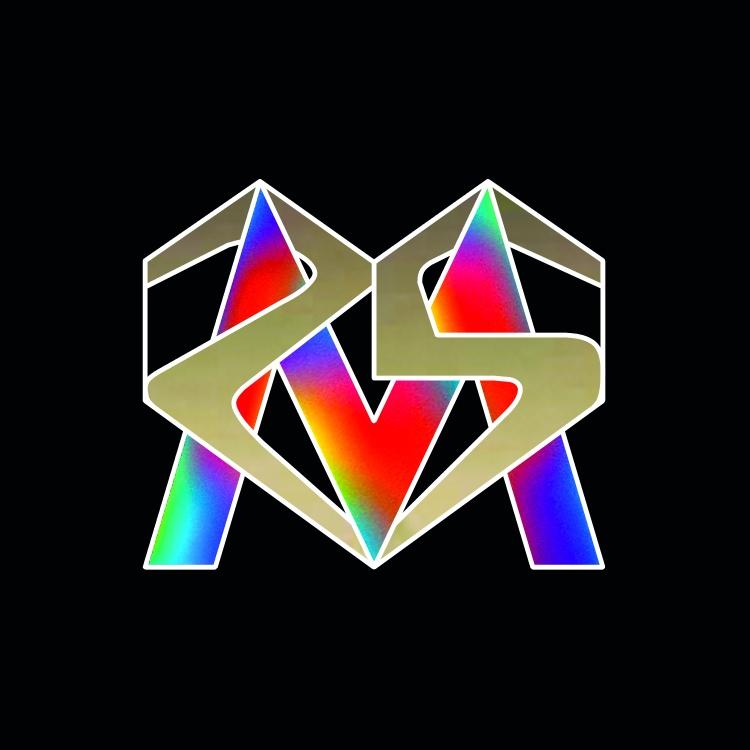 Logo Marmellata 2017-01
