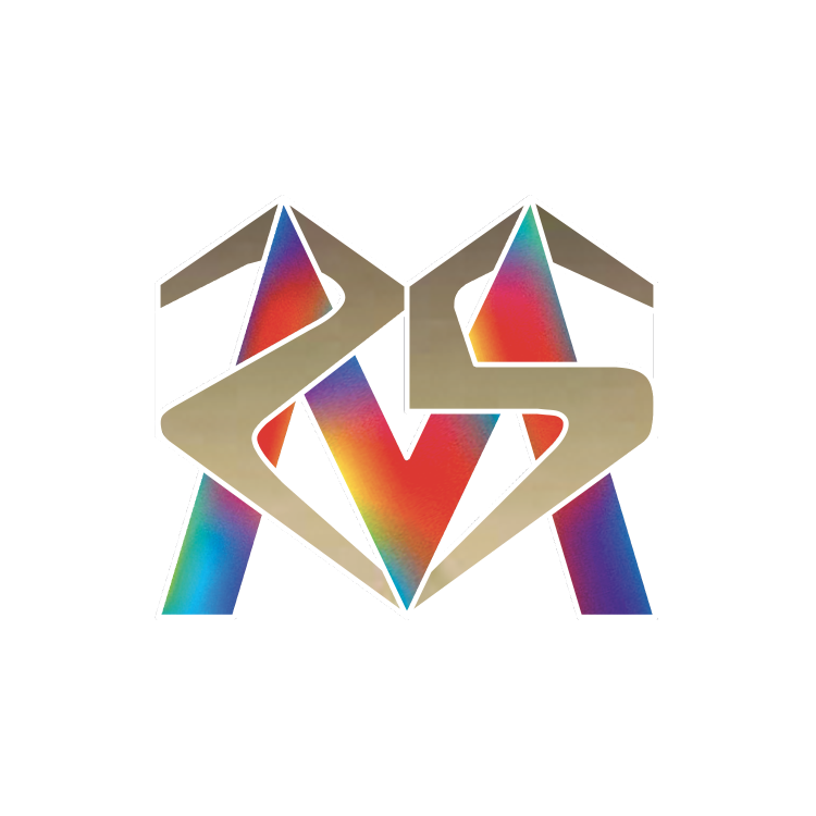 Logo Marmellata 2017 PNG